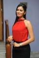Meenakshi Dikshit New Stills @ Adavi Kachina Vennela Audio Launch