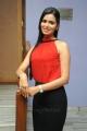 Meenakshi Dikshit New Stills @ Adavi Kachina Vennela Audio Release