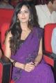 Actress Meenakshi Dixit in Saree Photos