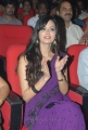 Meenakshi Dikshit in Saree Photos at Devaraya Audio Release