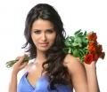 Meenakshi Dixit Hot Photo Shoot Stills