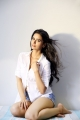 Telugu Actress Meenakshi Dixit Hot Photoshoot Pics
