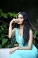 Actress Meenakshi Dixit Hot Photoshoot Stills