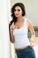 Actress Meenakshi Dixit Hot Photoshoot Pics