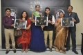 Meenakshi Dixit Launches Jewels of Asia Curtain Raiser 2014