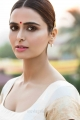 Tamil Actress Meenakshi Dixit New Stills HD