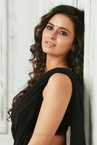 Actress Meenakshi Dixit New Hot Stills HD