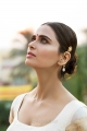 Actress Meenakshi Dixit New Stills HD