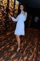 Actress Meenakshi Dixit Photos @ Maharshi Pre Release