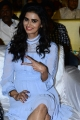 Actress Meenakshi Dixit Photos @ Maharshi Movie Pre Release