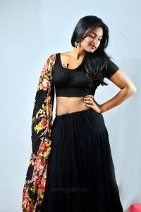 Actress Meenakshi Hot Photoshoot Pics HD