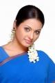 Actress Meenakshi Sarkar Hot Photoshoot Pics