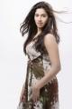 Meenal Hot Photo Shoot Stills Pics