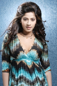Tamil Actress Meenal Hot Photoshoot Pictures