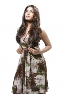 Tamil Actress Meenal Hot Photoshoot Pics