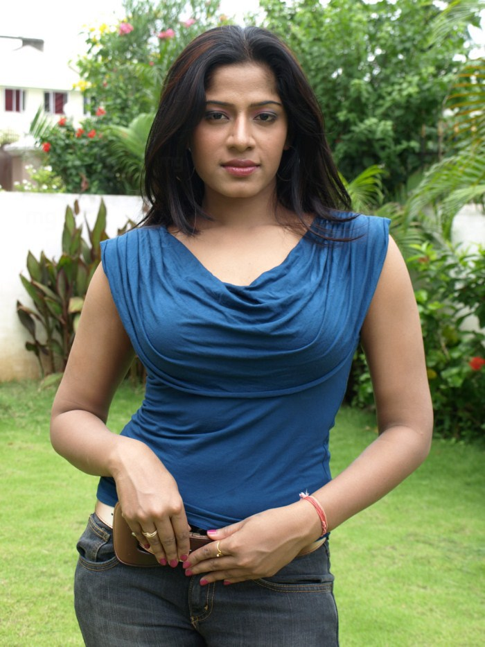 Meenal Picture 13430 Tamil Actress Meenal Hot Pics in Aduthathu