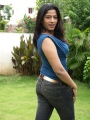 Tamil Actress Meenal Hot Pics in Aduthathu Movie