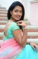 Actress Meenal Meenu Photos @ Rangu Bommala Katha Movie Launch