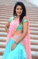 Actress Meenal Meenu Photos @ Rangu Bommala Katha Movie Pooja