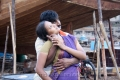 Meenavan Movie Hot Stills