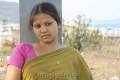 Meenavan Movie Actress Thanmai Stills