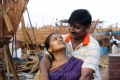 Meenavan Movie Hot Stills