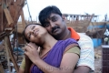 Meenavan Hot Movie Stills