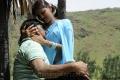 Meenavan Movie Hot Spicy Stills