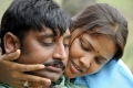 Meenavan Movie Hot Spicy Stills