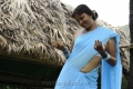 Actress Thanmai Hot Stills in Meenavan