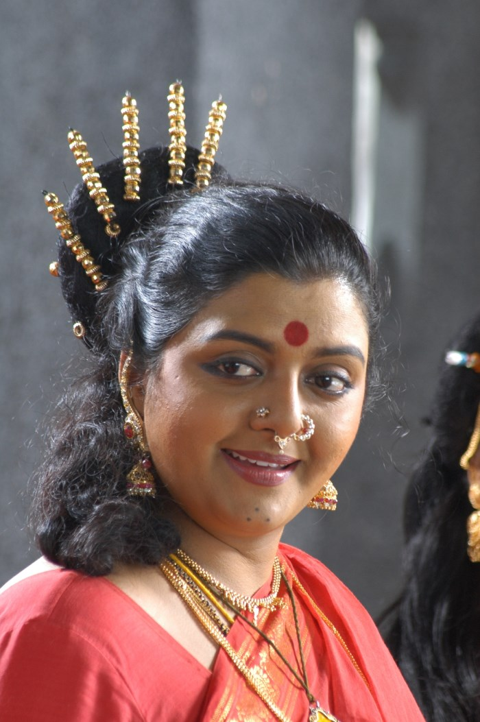 bhanupriya hotbhanupriya height, bhanupriya biography, bhanupriya hot, bhanupriya hot images, bhanupriya family photos, bhanupriya songs, bhanupriya hot fb, bhanupriya navel, bhanupriya facebook, banupriya blue film, bhanupriya sister, bhanupriya wiki, bhanupriya dance, bhanupriya actress