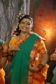 Actress Bhanupriya in Meendum Amman Tamil Movie Stills