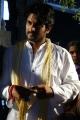 Actor Richard in Meendum Amman Tamil Movie Stills