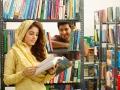 Isha Talwar, Gowtham in Meendum Oru Kadhal Kadhai Movie Images
