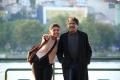 Rasi Nakshatra, Bharathiraja in Meendum Oru Mariyadhai Movie Stills HD