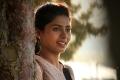 Actress Rasi Nakshatra in Meendum Oru Mariyadhai Movie Stills HD
