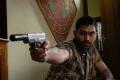 Ajay Krishna in Meenkothi Movie Stills