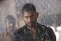 Ajay Krishna in Meenkothi Tamil Movie Stills