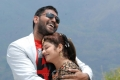 Ajay Krishna, Shobana Naidu in Meenkothi Tamil Movie Stills