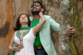 Meenkothi Movie Stills