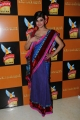 Actress Meera Chopra At BPH International Fashion Week Photos