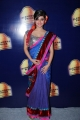 Actress Meera Chopra At Blenders Pride Hyderabad International Fashion Week Photos