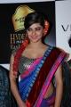 Meera Chopra Latest Hot Photos At BPH Fashion Week 2012