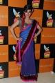 Meera Chopra Latest Hot Stills at BPHIFW 2012 Day 3