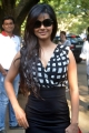 Actress Meera Chopra at IIT Saarang 2014 Function Photos