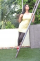 Meera Chopra Hot Pictures at Killadi Press Meet