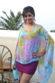 Meera Chopra New Hot Pictures at Killadi Press Meet
