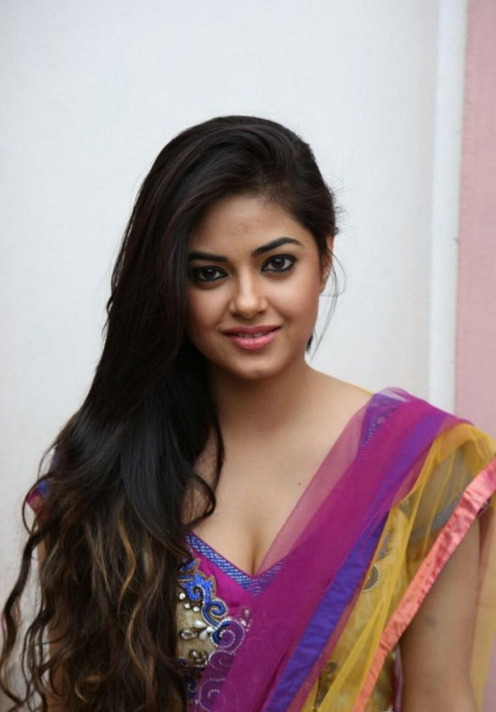 Picture 332869  Tamil Actress Meera Chopra Latest Hot -1135