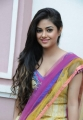 Actress Meera Chopra in Churidar Hot Stills