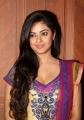 Tamil Actress Meera Chopra Hot Photos in Churidar